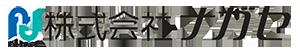 株式会社ナガセ